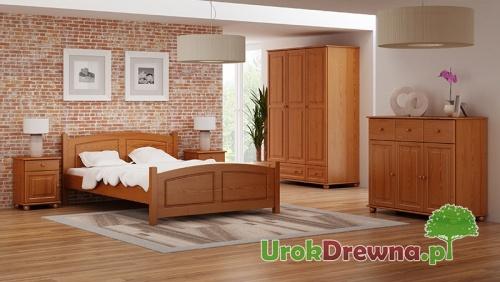 sypialnia-sosnowa-mario-kolor-