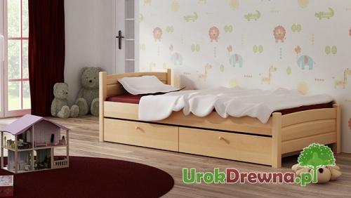 lozko-jednoosobowe-drewniane-b
