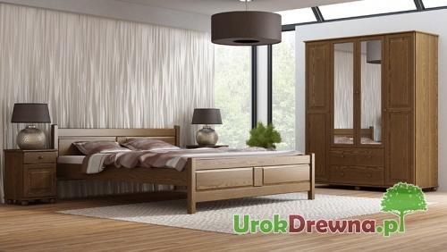 sypialnia-sosnowa-filonek-2-da
