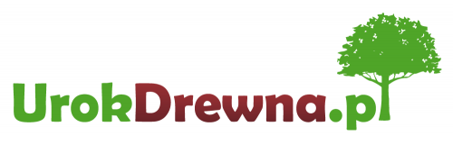 logo-urokdrewna